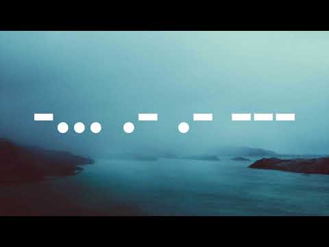 """Black & Blue"" - Being As An Ocean (Official Audio)"