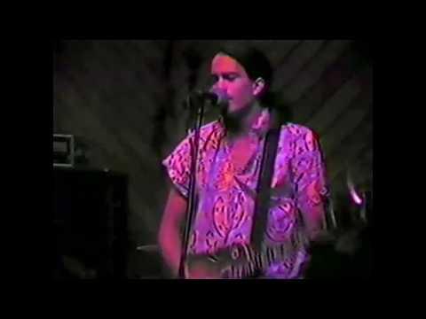 Meat Puppets - UC San Diego Triton Pub 8feb1988