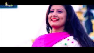 Blockbuster Garhwali Song 2017    MAAHIYA    MANU VANDANA    Krishna Music