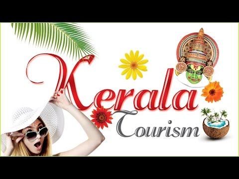 Beautiful Tourist Place in Kerala   Kerala Tourism Places   Top 10 Tourist Places in Kerala