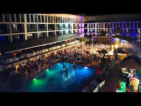 Why Ibiza Rocks... | BeatTheTravelAgent