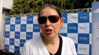 Projeto Anjos do Plaza - Convite da ASPA Itu