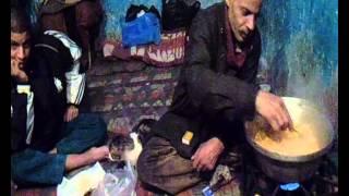العشوائيات خَدّام الفقراء ياسر أبو خُزيم 01020312854