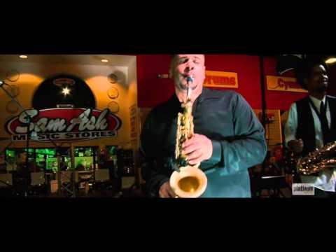 Uptown Funk - Gabriel Bello  #Smoothjazz