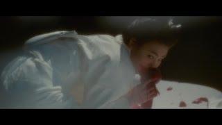 STORY> 舞台「真四谷怪談」で、お岩役を演じるスター女優・後藤美雪(...