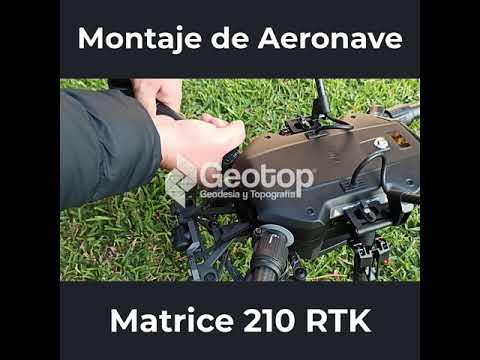 02 Montaje De Aeronave