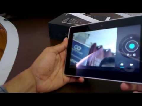 Unlock Samsung E350E Phone | Unlock Code - UnlockBase