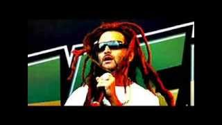 Alborosie  - Who You Think You Are -