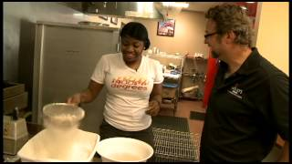 400 degrees nashville hot chicken on wbko go local