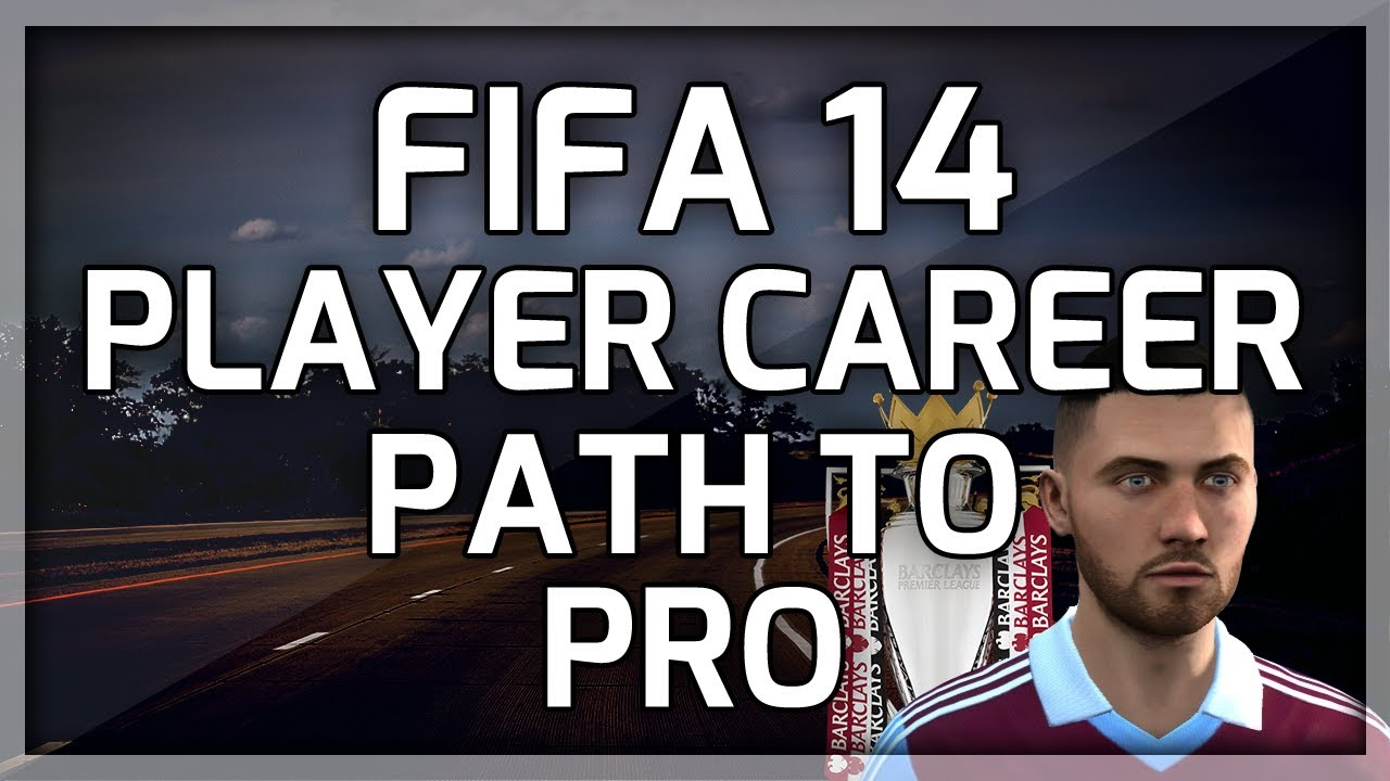 how to buy players in fifa 14 career mode