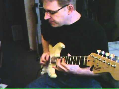 1972 Dean Markley Electric Lite Gauge Guitar Strings No