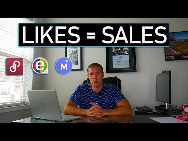 How Long Do You Wait to Make Offers to Likers and Potential Buyers [eBay, Poshmark, Mercari]