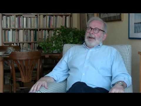 Gran encyclopedia espasa calpe online dating