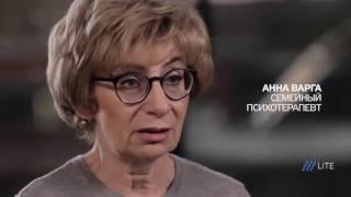 Анна Варга о том, как изменится детство в эпоху современных технологий