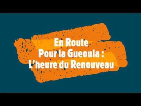 COMMENT PERDRE BÊTEMENT SON MONDE FUTUR - Rav Touitou Pirkei Avot from YouTube · Duration:  32 minutes 36 seconds