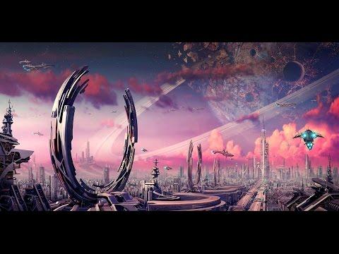 Лучшие научно-фантастические фильмы. - Видео онлайн