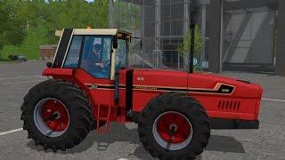 "[""ls17"", ""case"", ""3588"", ""mods fs17"", ""Farming Simulator""]"