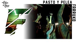 Farruko - Pasto y Pelea (Audio)