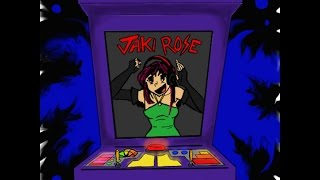 Video Game Song (Nightcore) with Lyrics