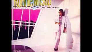 Watch Ronnie Milsap Ill Take Care Of You video