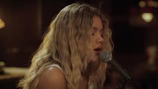 "Nirvana (Tori Amos) ""Smells Like Teen Spirit"" by Daisy Gray"