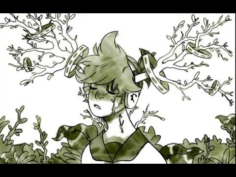 【Kagamine Len V4X】 Thoughtful Zombie【VOCALOID4カバー】