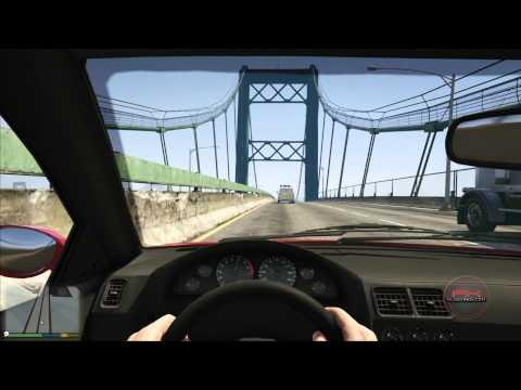 Обзор GTA 5 для PlayStation 4 и XO - о Боже, 11/10, лучшая игра стала еще лучше