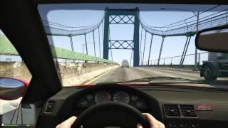 Огляд GTA 5 для PlayStation 4 і XO - о Боже, 11/10, краща гра стала ще краще