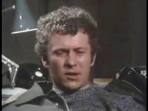 Susanna Reid in The Prïce 1985 Episode 1 of 6