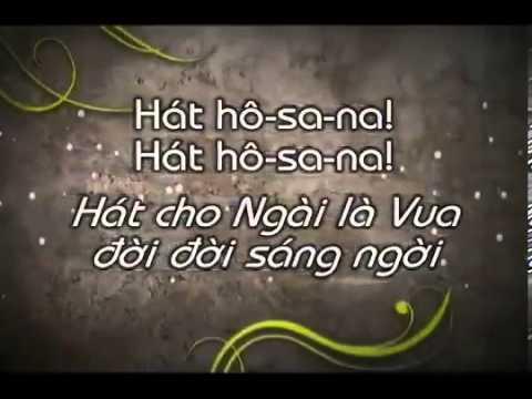 Xin Cha Ban Thêm Dầu