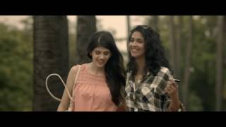 Tanishq Sisterhood Celebration ad by 22feet Tribal Worldwide