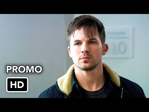 "Timeless 2x05 Promo ""The Kennedy Curse"" (HD) Season 2 Episode 5 Promo"