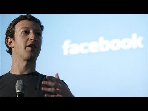 Facebook Unearths 200 Zuckerberg Emails in Motion to Dismiss Ceglia's Suit