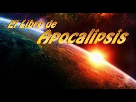 la-mejor-pelicula,-libro-de-apocalipsi-ilustracion-de-alta-calidad-completo-en-espaÑol