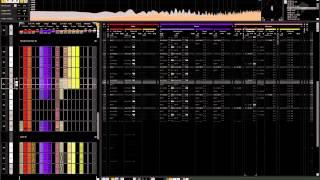 Lindstrøm - Vōs-sākō-rv (bitbear's Beatport remix)