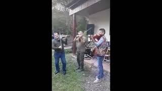 видео ФОРИС