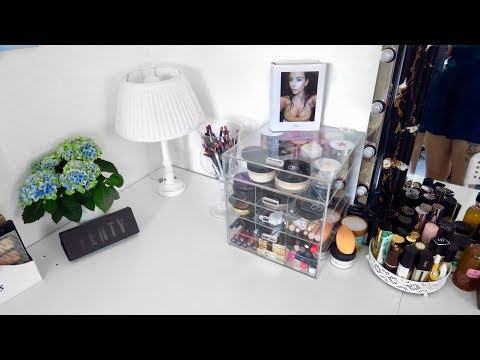 Makeup Collectie 2017 | Part 2 | JessieMaya