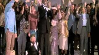 Life Stinks (Wedding Scene) Mel Brooks