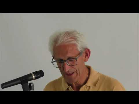 Michel de Certeau - Fabula Mistica. Volume II (Parte 2)из YouTube · Длительность: 50 мин14 с