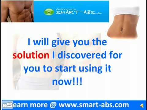 smart-abs.com-video-(part-3)