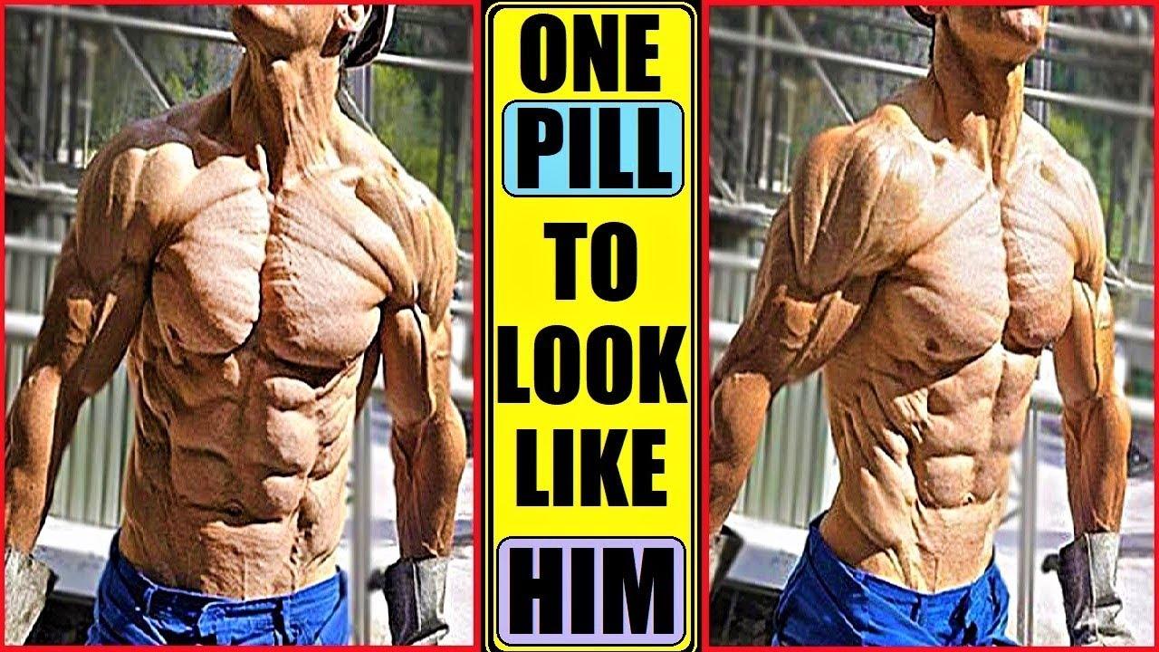 what diuretics do bodybuilders use