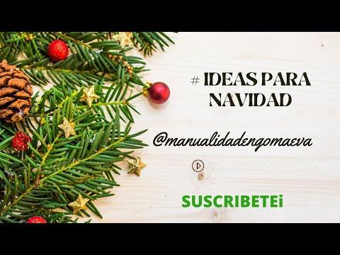 Flor de papel barrilete con vela youtube for Decoracion con papel barrilete