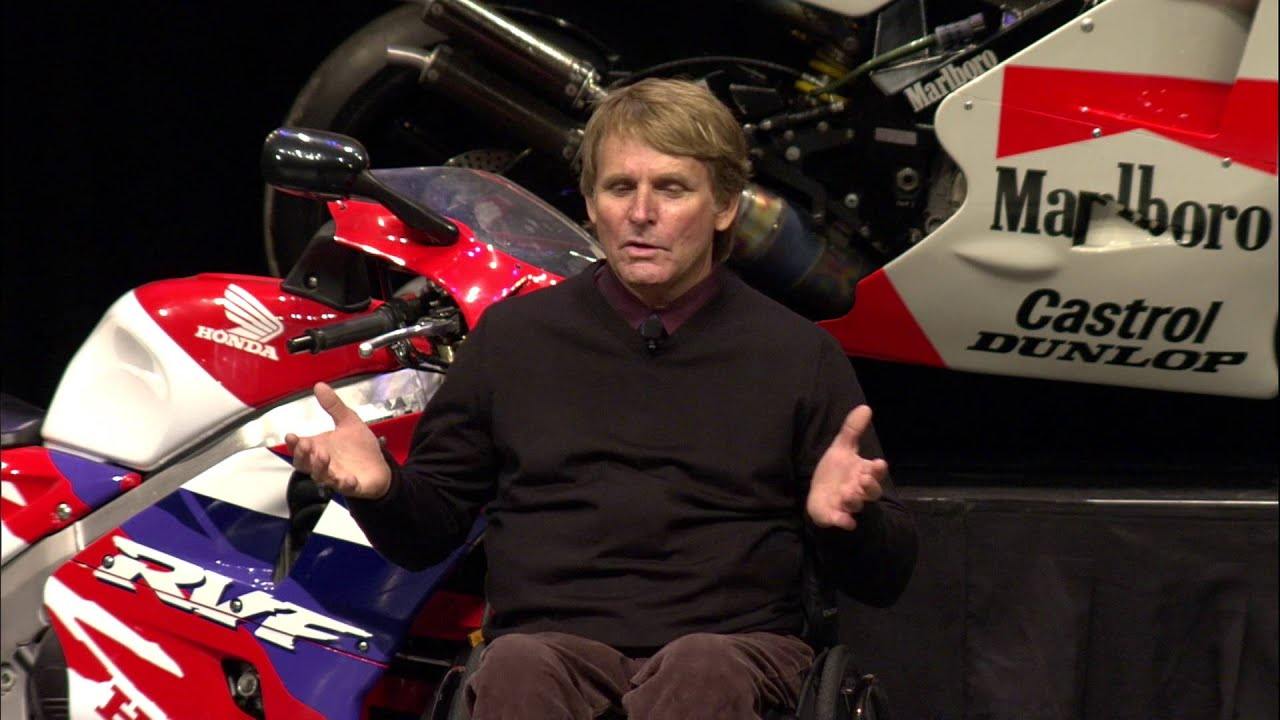Past Inductees - AMA Motorcycle Hall Of Fame