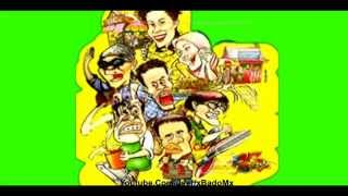 Senario Rock N Roll Roti Canai (HQ Audio).flv