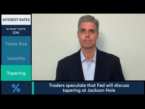June 16 Bonds Commentary: Todd Colvin