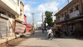 hyaatsar road gujar khan punjab pakistan