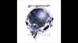 Girugamesh - Go Ahead (Track 01)