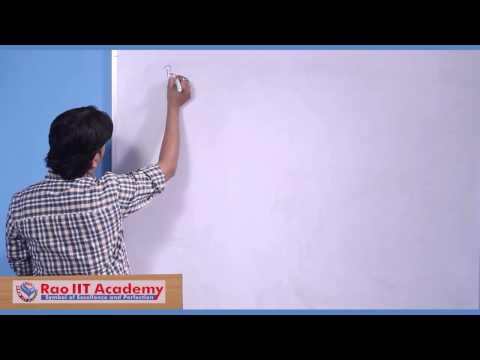 Arithmetic Mean - IIT JEE Main and Advanced Maths Video Lecture