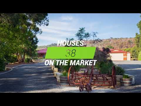 Market Update for Darling Downs and Oakford Dec 2017
