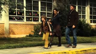 The Odd Life of Timothy Green: Movie Review for Kids and Parents